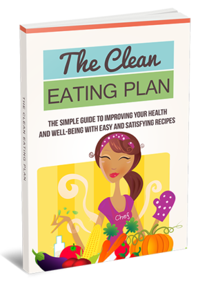 The Clean Eating Plan Video Course